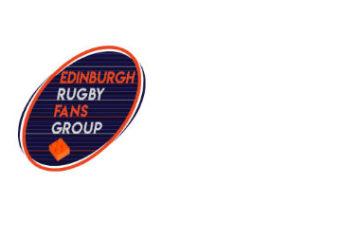 Edinburgh Fans Group Badge
