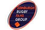 Edinburgh Rugby Fans Group